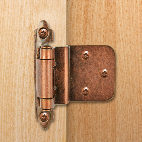 Cabinet Hinges
