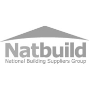National Building Suppliers Group