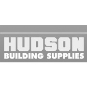 Hudsons Building Supplies