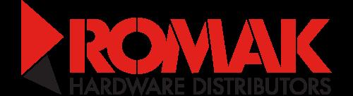 Romak Hardware Distributors Australia